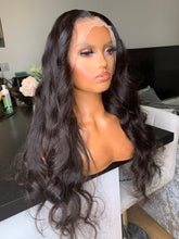 Load image into Gallery viewer, Luxury Body Wave Wig - BELLA UNIT