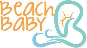 Beach Baby Bath & Body