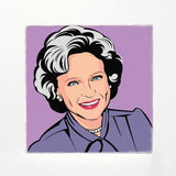 Golden Girls Coasters