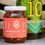 IMPERIAL IPA JELLY