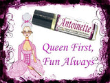 Antoinette - Queen Collection Natural Perfume