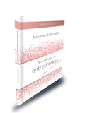 Journal of Discovery: The Making of an Entrepreneur Boss Babe Edition