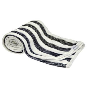 Hooded Baby Turkish Towels