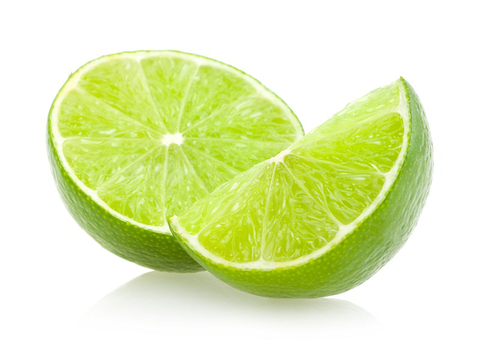 Lime 100% Pure Essential Oil