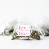 Midnight Mint | Relaxation Tea