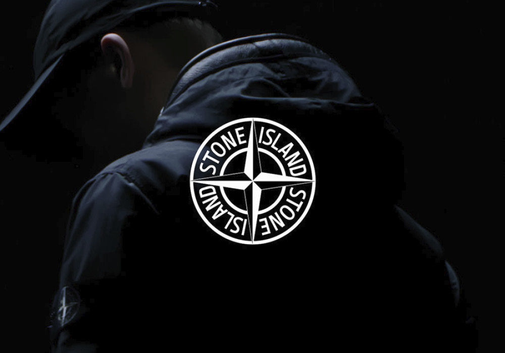 Stone Island Collection
