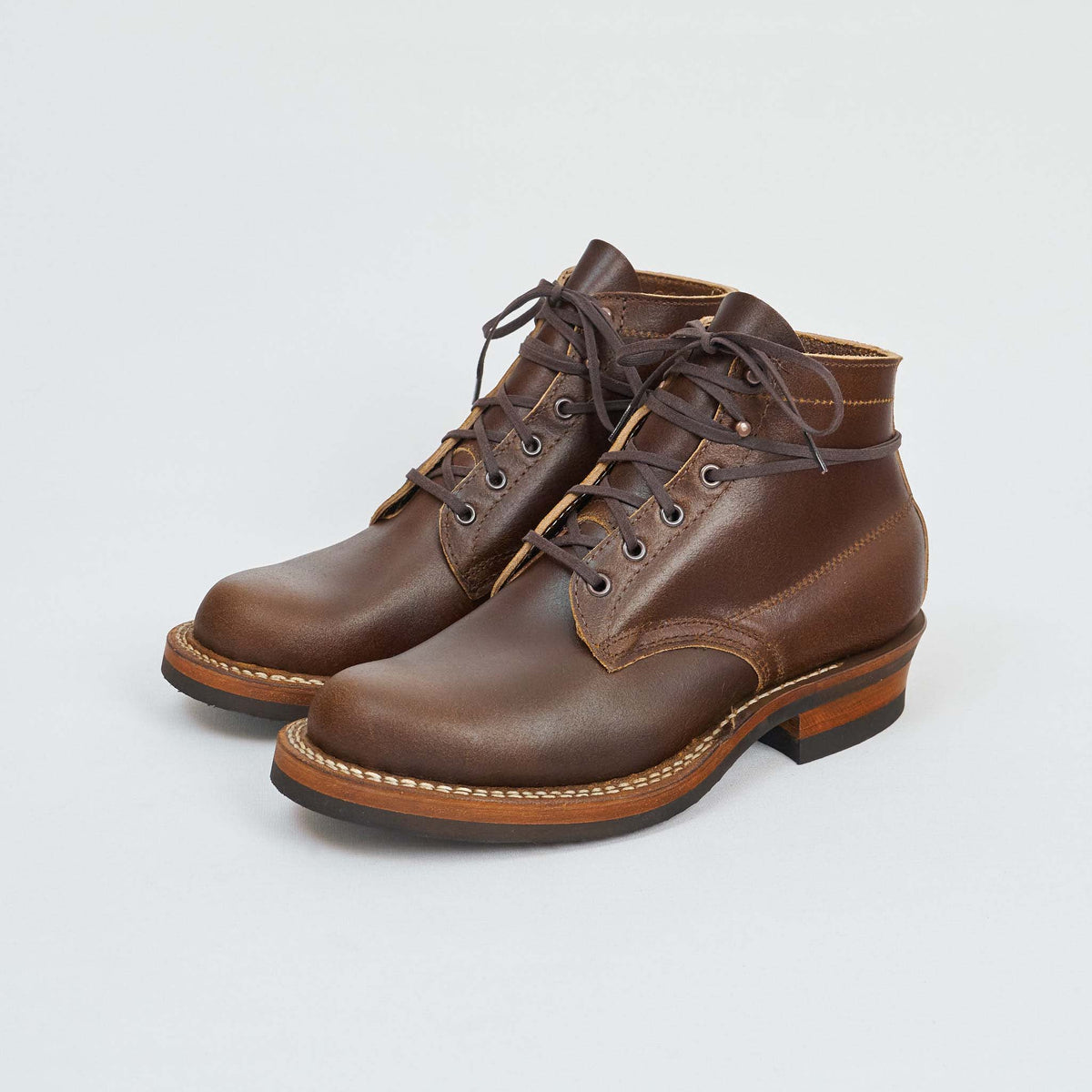 White's Boots Lace-up Boot
