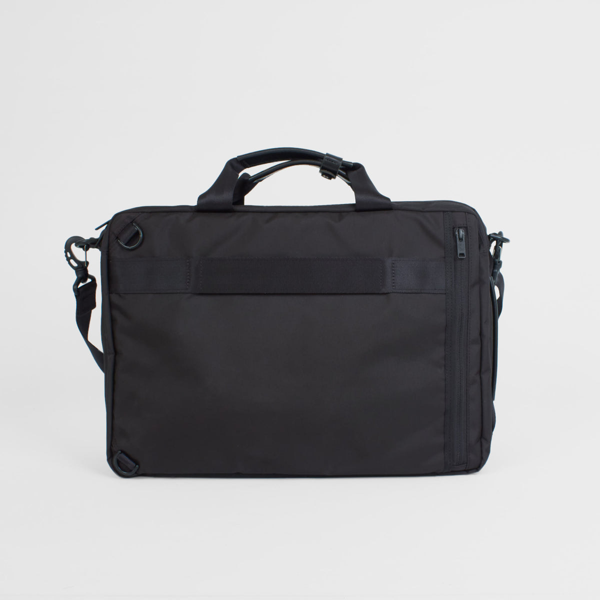 Master-Piece 3-Way Briefcase and Backpack