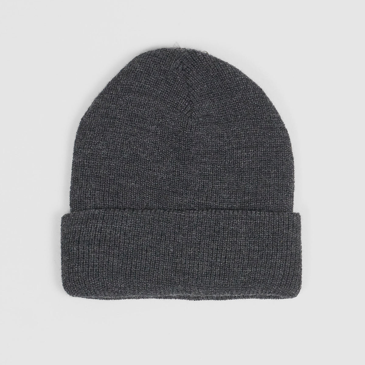H.W. Dog & Co Wool Knit Watch Cap