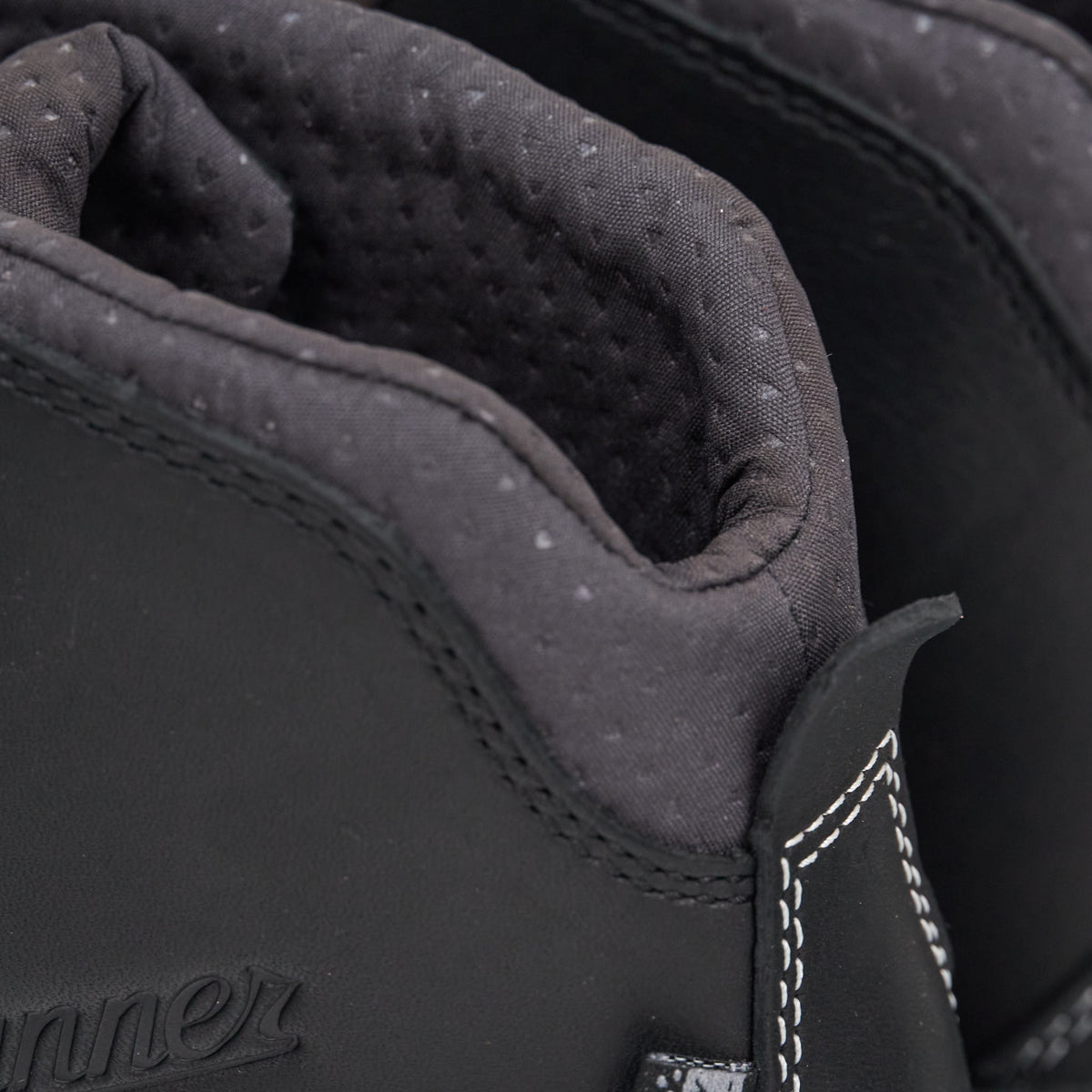 Danner Boots lightweight Mountain