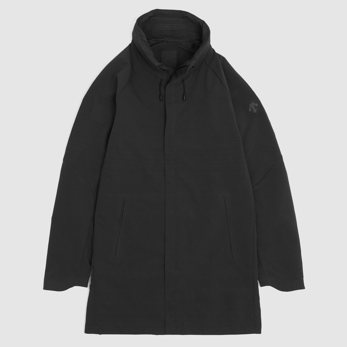 Desencte Allterrain Stack Hooded Coat