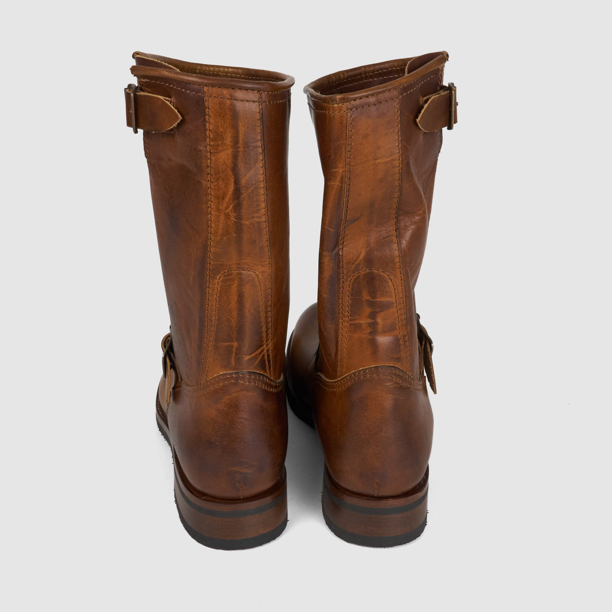 Sendra Engineer Boot