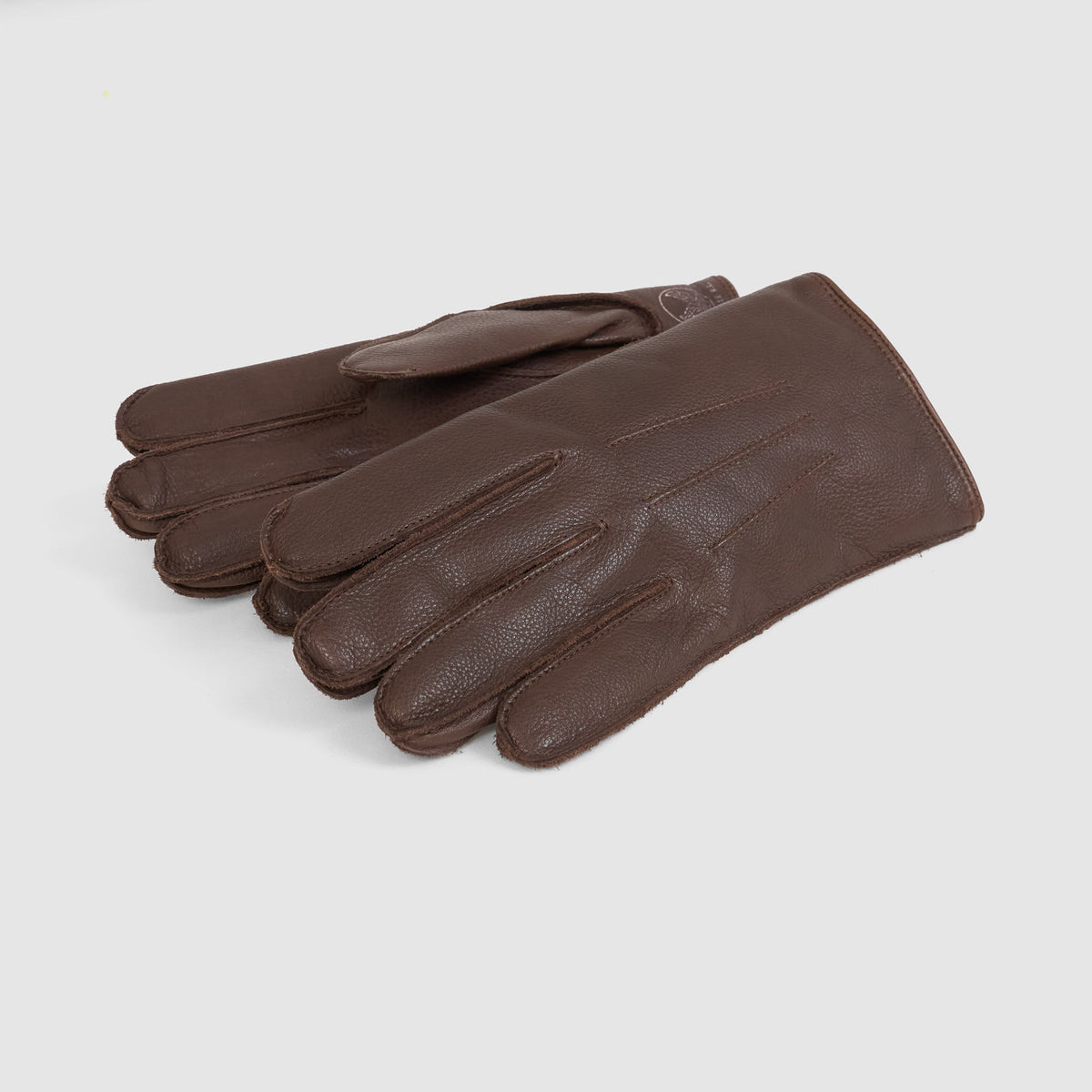 Double RL Officers Glove