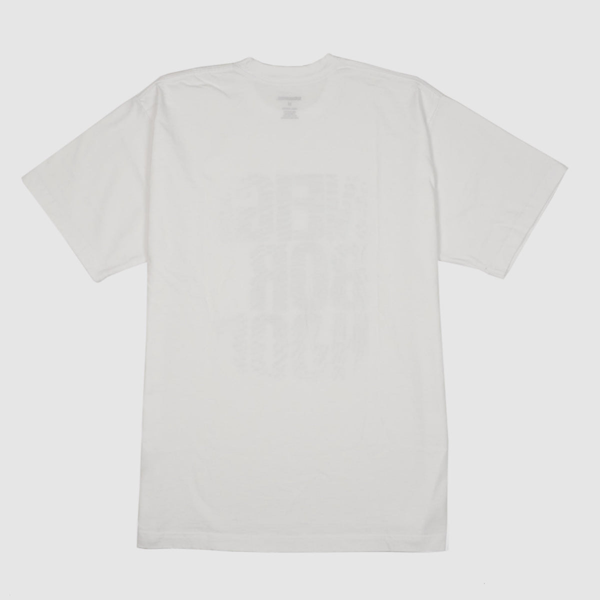 Neighborhood Fingerprint T-Shirt