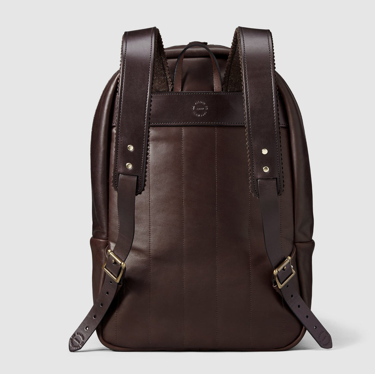 Filson Journeyman Backpack Leather Limited