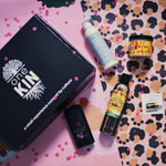 Women's Beauty Essentials Giftbox