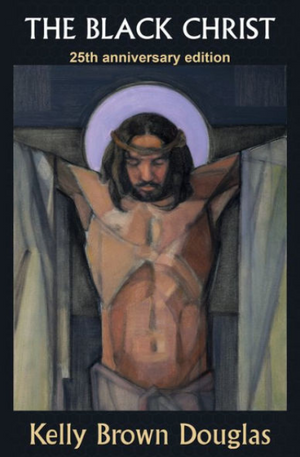 Load image into Gallery viewer, The Black Christ