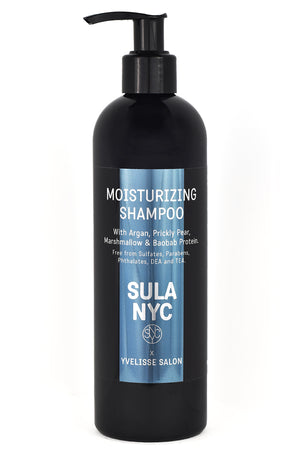 Load image into Gallery viewer, Moisturizing Shampoo