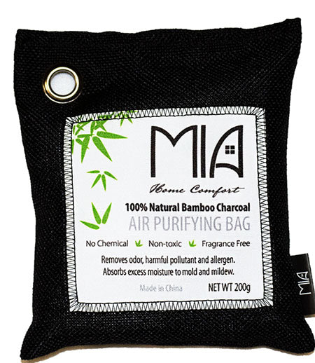 Large Odor Eliminating Bags