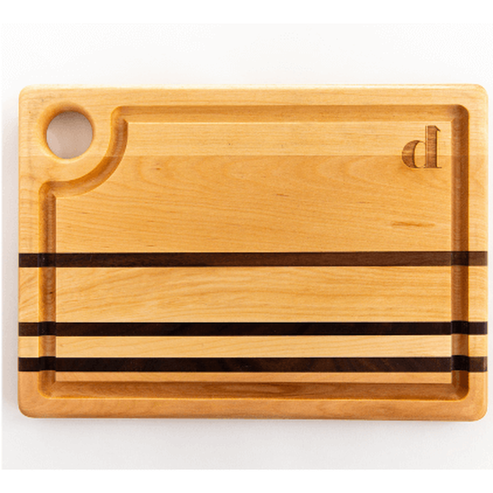 Best Woods for Cutting Boards: Why Some Woods are Better