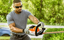 Hedge Cutters Available for Next Day Delivery