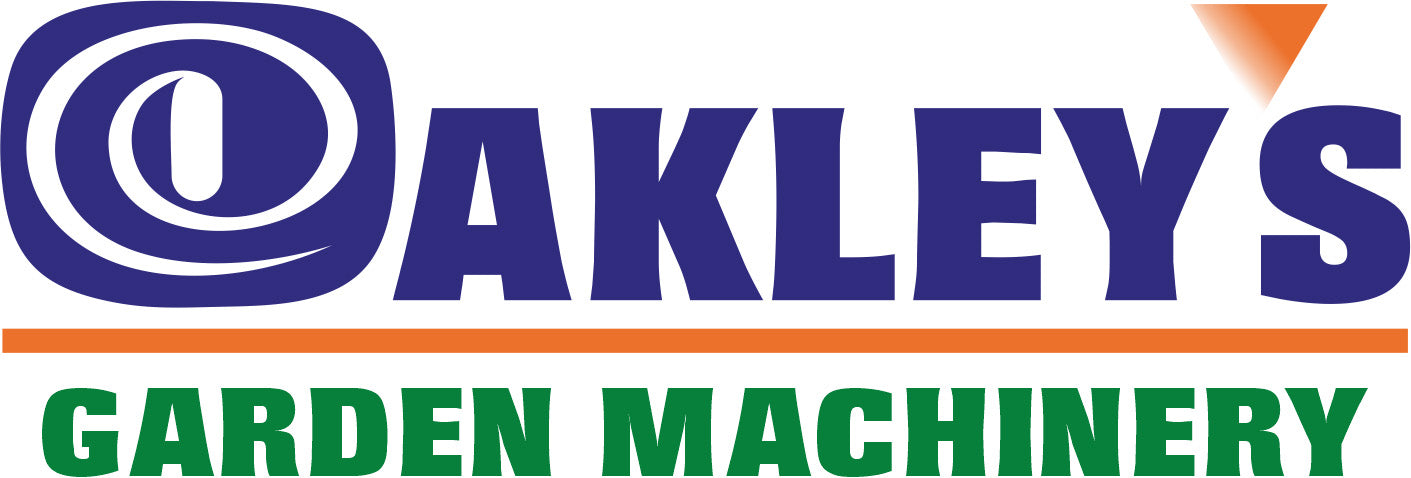 Oakleys Garden Machinery