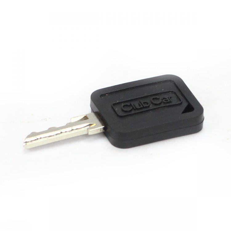 KEY, UNCOMMON, PADDED 1A 105068001
