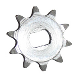 Stiga / Mountfield Parts - SPROCKET 10T       Part Number:  1111-3423-01