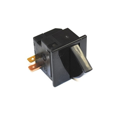 Stiga / Mountfield Parts - MICRO SWITCH N.O.       Part Number:  119410622/1