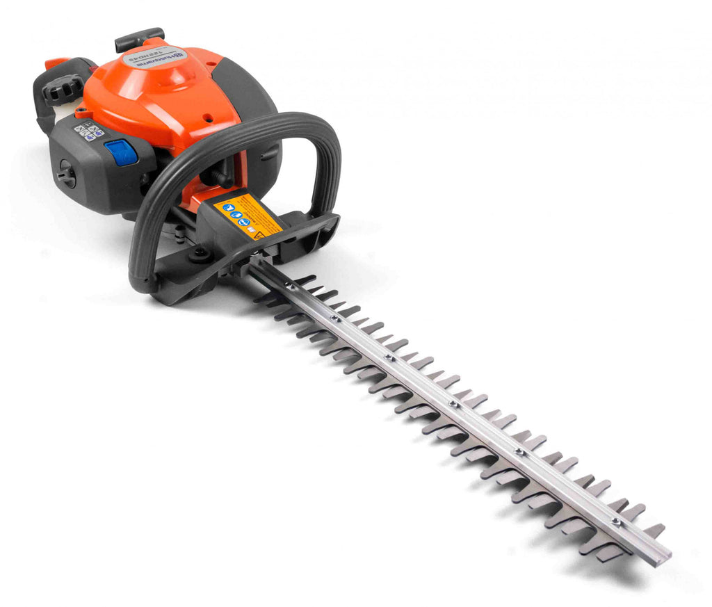Husqvarna 122HD60 Hedge Cutter