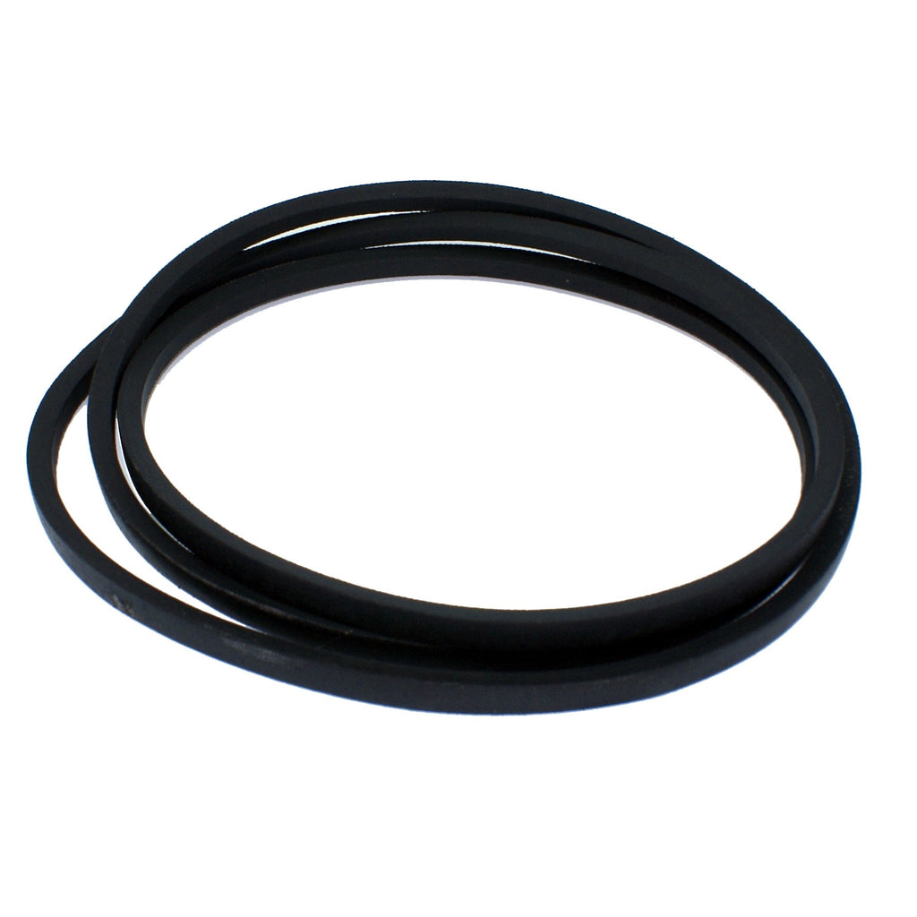 Stiga / Mountfield Parts - TRANSMISSION BELT 4L 980       Part Number:  135062020/1