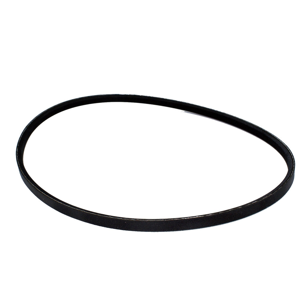 Stiga / Mountfield Parts - TOOTHED BELT       Part Number:  135064005/0