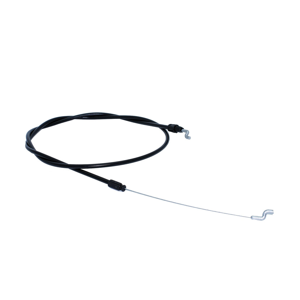 Stiga / Mountfield Parts - ENGINE BRAKE CABLE L=1100       Part Number:  181030088/0