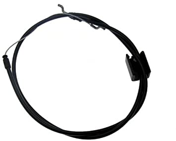ENGINE BRAKE CABLE 111-0096