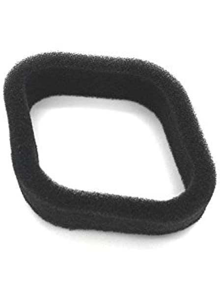 Stiga / Mountfield Parts - AIR FILTER       Part Number:  123220011/0