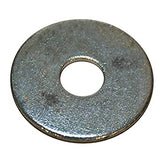 5/16 FLAT WASHER-TYPE B  1011578