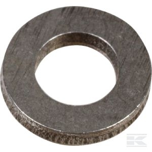 Stiga / Mountfield Parts - WASHER       Part Number:  PL73859