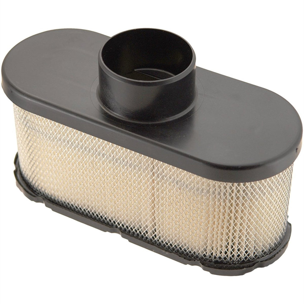 Kawasaki Air Filter