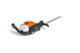 Stihl HS 87 R Hedge Trimmer