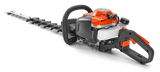 Husqvarna 322HD60 Hedge Cutter
