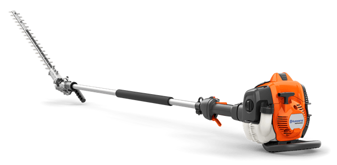 Husqvarna 525HE4 Long Reach Hedge Trimmer