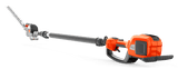 Husqvarna 520iHT4 Battery Long Reach Hedge Cutter