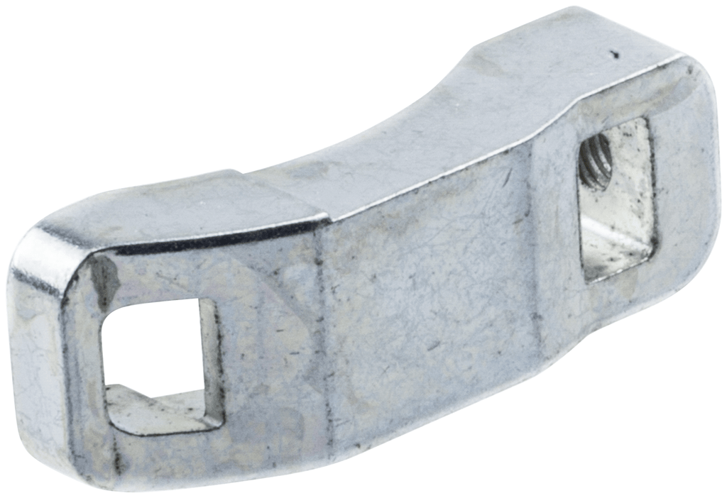 CLAMP 537 29 56-01