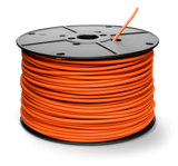 Husqvarna PRO Double Insulated Boundary Wire - 300m