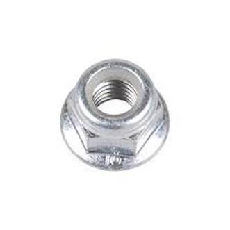 John Deere Blade Fitting Nut