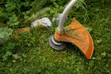 Stihl FSB-KM Brushcutter Attachment for KombiTool System