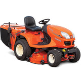 Kubota Replacement deck GR2120S (ISO 5395 models)