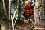 Stihl MS 400 C-M Petrol Chainsaw