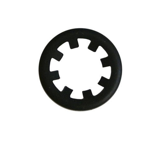 Stiga / Mountfield Parts - STARLOCK WASHER D=10       Part Number:  112604903/0