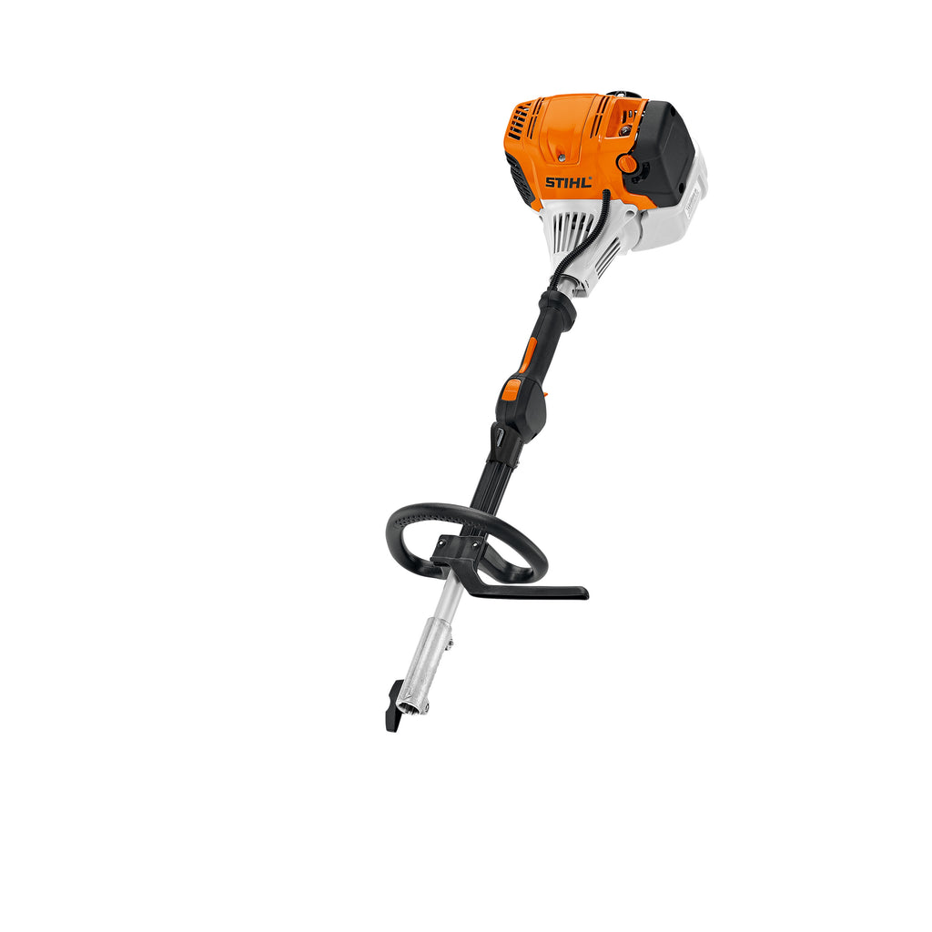 Stihl KM 111 R (Engine)